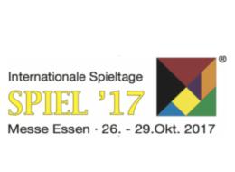 Spiel `17 Logo